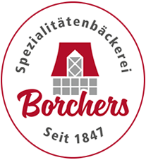 Bäckerei Borchers